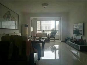 香驰・正苑3室2厅1卫170万元