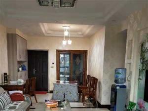国维・中央府邸3室2厅1卫63万元