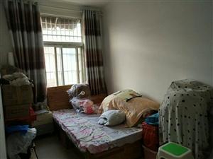 香怡小区3室2厅1卫46万