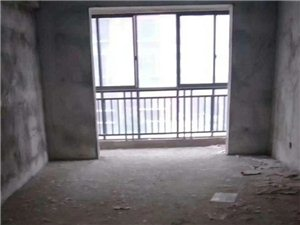 金泰翡翠华庭3室2厅1卫92万元