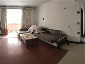 万和花园3室2厅1卫1000元/月