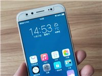 vivo X9 4+64双卡双待全网通4G手机,双卡双待,4+64,全网通!成色9新左右,具体成色可...