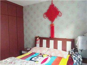 鹤山小区3室2厅1卫75万元