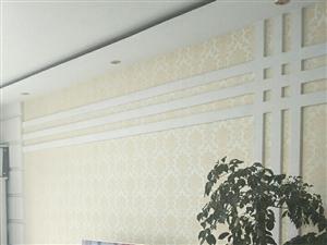 国泰民居3楼127平精装3室带储藏室69万双证