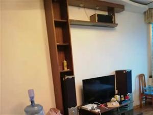 瑞安小区3室 2厅 1卫43.8万元
