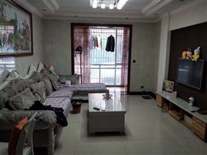 沙南大道b区3室 2厅 1卫62.8万元