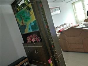北门3室2厅2卫70万元