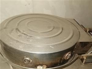 烙饼专用电饼铛,气用,方便环保,九成新,闲置无用,低价处理。电话13513045060
