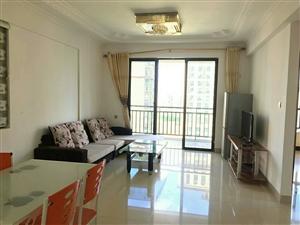 儋州伟业西城国际2室2厅1卫1700元/月
