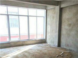 弦丰家园紧凑布局2室1厅1卫32万元