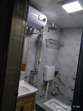 铁观音山庄3室2厅2卫2500元/月拎包入住