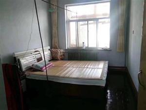 华兴苑2室1厅1卫43万元