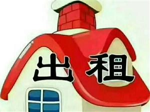 中泉首府3室1厅1卫1000元/月