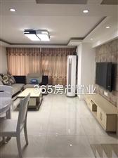 永晖3室2厅2卫2500元/月