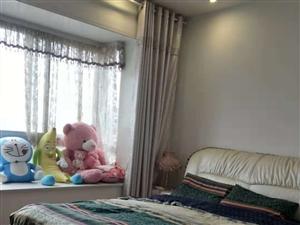 阳光花园精装3室2厅2卫68万元