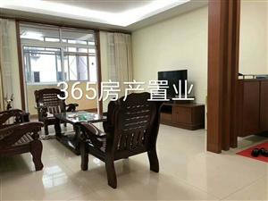 江滨二期3室2厅2卫108.8万元