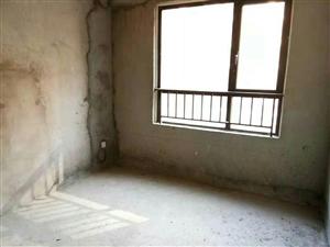 恒达阳光城3室2厅2卫80万元