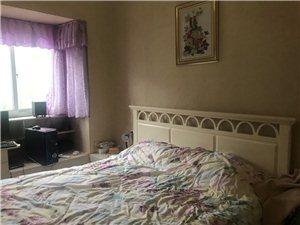 阳光花园1室改成2室48平米关门卖仅售29.8