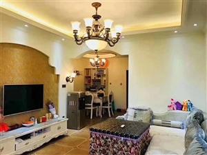 山台山小区3室2厅1卫49.8万元
