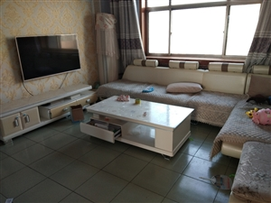 西苑小区三室精装婚房,低价出售,首付10万