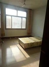 乐安小区3室1厅1卫46万元