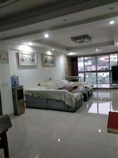 滨江小区4室2厅2卫36万元