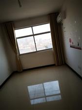 老土地局附近电梯房两室一厅简装1000元/月