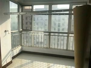 低价出售精装婚房3室111.3平仅售55万,首付低