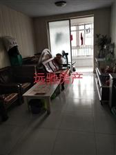 佳兴景苑2室2厅1卫700元/月