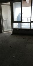 广明国际花园好房子3室2厅2卫53万元