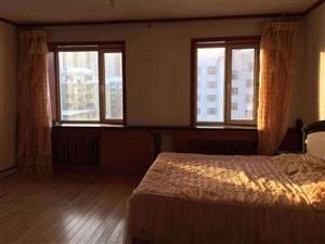 联合中学附近2室1厅1卫28万元