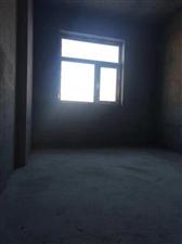 东方家园毛坯2室1厅1卫28万元