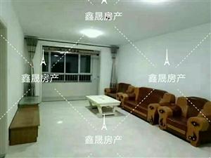 京博华艺亭3室2厅1卫1200元/月