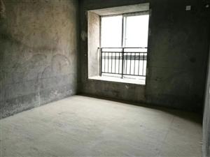 磐石小区3室2厅1卫