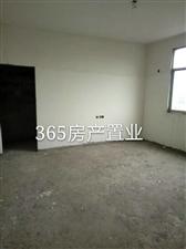 下水南4室2厅2卫63.8万元
