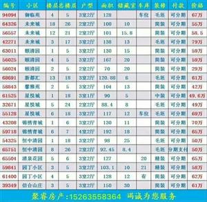 �f嘉・�^�����H3室2�d1�l1250元/月