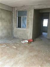 弦丰家园2室2厅1卫32万元