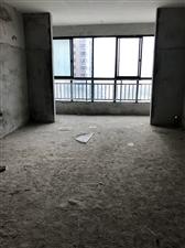 金泰翡翠华庭2室2厅1卫68万元