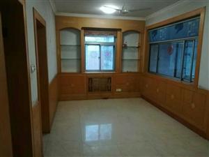 清怡小区3室双学区单位多层4楼送储藏室