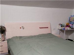 金利苑1室 1厅 1卫400元/月