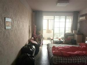世纪鑫城单身公寓可分期适合投资适合居住