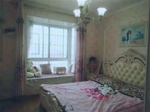 众恒华府3室2厅1卫63万元