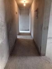 00515祥和里4室2厅2卫197万元
