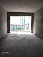 光明春天A区3室2厅2卫48.8万元