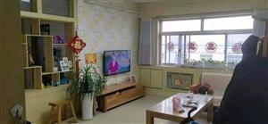 印染厂东宿舍2室63万元多层4楼送储藏室