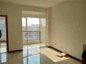 澳森家园2室现房,仅售55万元,首付10万