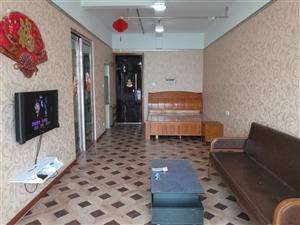 孝义市悦居养生公寓2室1厅1卫26万元