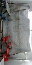 低价出卖二手货车棉被,共有12个,只用过一次。微信(电话)13349524893
