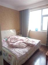 天元上东城3室2厅1卫115万元