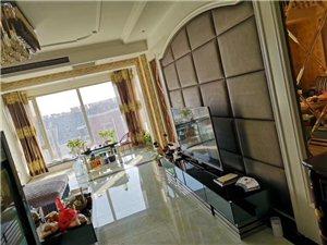威尼斯4室3廳3衛243平,證滿2年168萬元
